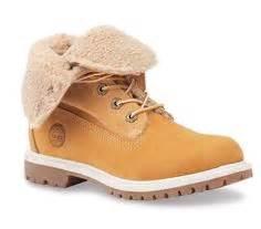 womens ugg timberland boots moda swag on swag timberland and timberland boots