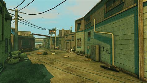 killing floor 2 workshop killing floor 2 už m 225 plne integrovan 253 steam workshop sector