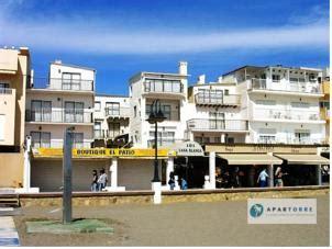apartamentos casa blanca  torremolinos spain