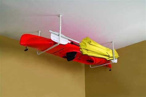 kayak storage rack diy kayak rack to kayak properly gallery gallery
