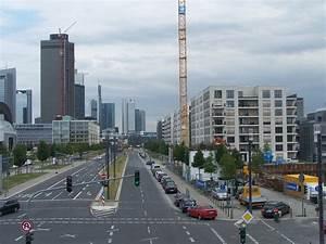Frankfurter Allee 69 : europaviertel frankfurt ~ Eleganceandgraceweddings.com Haus und Dekorationen