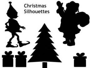 family advent calendar day 12 make a shadow puppet theatre and christmas shadow puppets the