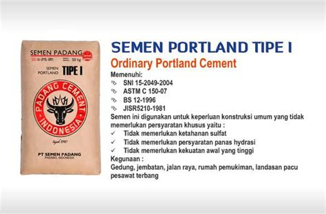 kitchen bridge faucets sell portland cement type i from indonesia by pt
