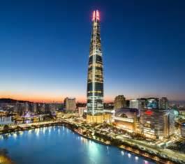 【韓國】首爾天空樂天世界塔seoul Sky世界第三高觀景台‧2017年3月開幕!(延至43) @ 。。安娜の放生手記。。 痞客邦