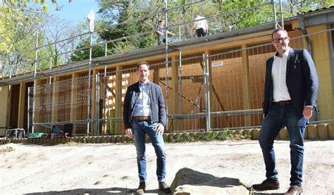 Die Gemeinde Niederzier investiert weiter in ihre Schulen