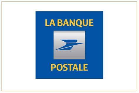 plantes pour chambre la banque postale propose désormais des contrats d
