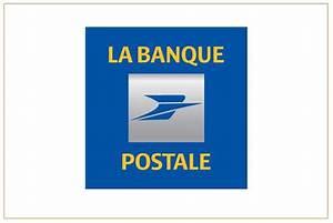 Assurance Habitation Banque Postale : la banque postale propose d sormais des contrats d ~ Melissatoandfro.com Idées de Décoration