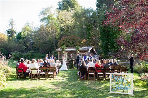 botanical gardens weddings dunneiv org