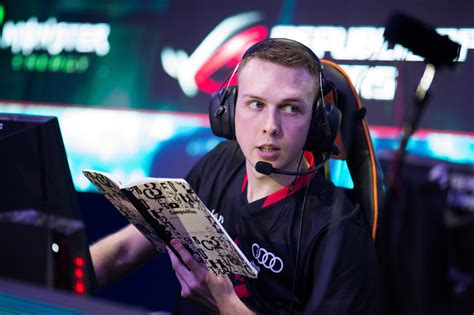 karrigan glave    important roster move