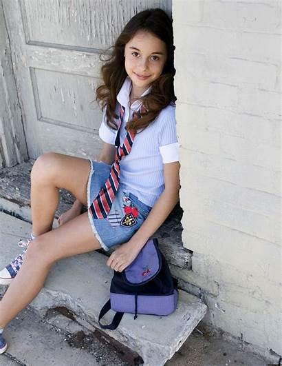 Skirts Short Teen College Young Skirt Cute