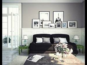 Deko Für Wohnung : 4 zimmer wohnung wohnung dekorieren tipps wohnung dekorieren youtube ~ Sanjose-hotels-ca.com Haus und Dekorationen