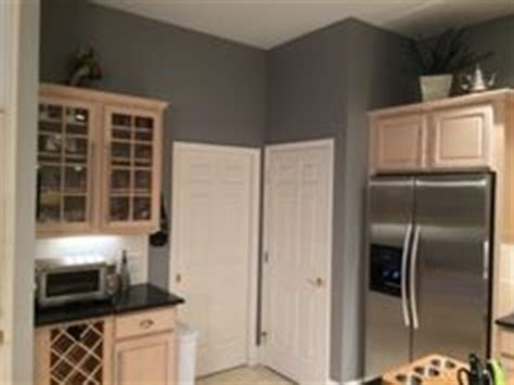 sherwin williams functional gray to de pink pickled oak