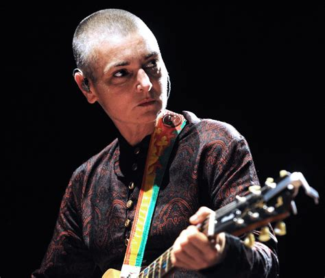 Find the latest tracks, albums, and images from sinéad o'connor. Sinead O'Connor says she will enter trauma, addiction program - New York Daily News