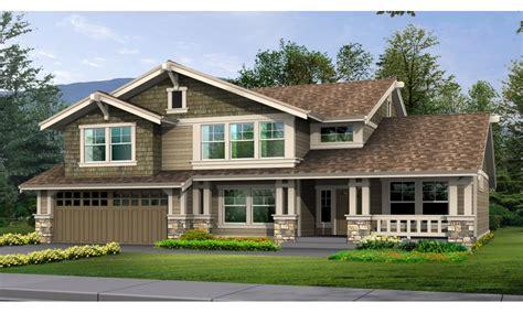 modern craftsman house plans rustic craftsman style house plans rustic modern craftsman