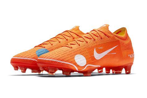 Sepatu Nike Speed Lite as 237 las nike mercurial vapor xii 360 con white