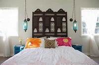 moroccan themed bedroom Moroccan Bedrooms Ideas, Photos, Decor And Inspirations