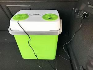 Auto Kühlbox Test : k hlbox f r s auto modelle f r das 12 v bordnetz ~ Watch28wear.com Haus und Dekorationen