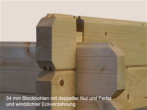 Blockbohlen Nut Und Feder : gartenhaus emma 14 2m gr e 4 70 x 3 50 m inklusive fu boden ~ Whattoseeinmadrid.com Haus und Dekorationen