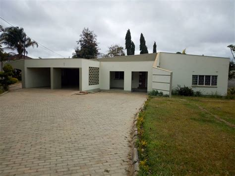 beautiful homes for rent in beautiful 4 bedroom house for rent in roma lusaka