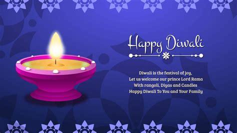 diwali crackers animated flash images vectors names