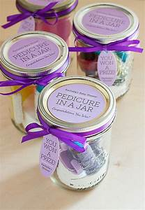 17 best images about cheap bridal shower favors ideas on With wedding shower gift ideas on a budget