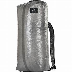 stuff sacks backcountrycom With kitchen cabinets lowes with backcountry goat sticker