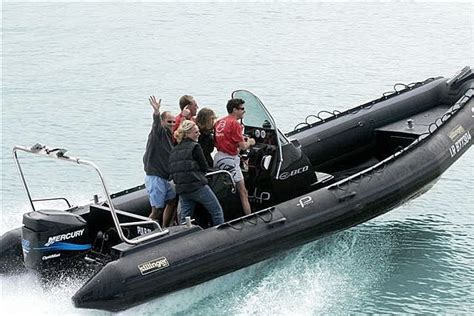 Used Zodiac Boats For Sale In Bc by Wooden Boats For Sale Bc Canada Fishing Boats