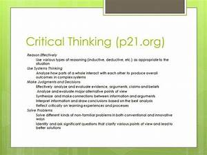 25 best ideas about resume writing services on pinterest With resume writing services tallahassee fl