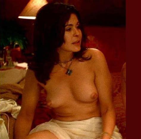 brooke banner porn star