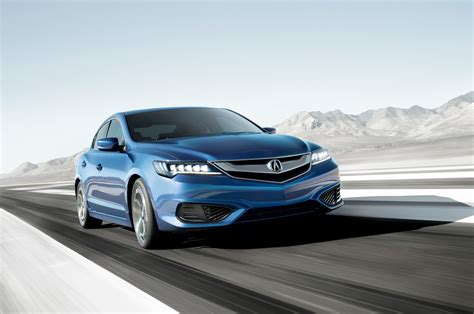 acura ilx reviews  rating motor trend