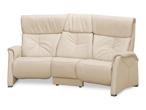 canapé himolla salon relaxation himolla alouette espace du dos
