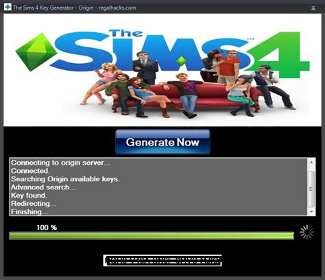 The Sims 4 Crack Key Activation Code Origin Download For