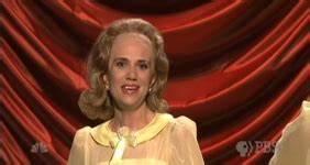 Dooneese - Saturday Night Live Wiki