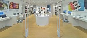 Mitarbeiter Pc Programm : l neburg stores comspot ~ Eleganceandgraceweddings.com Haus und Dekorationen