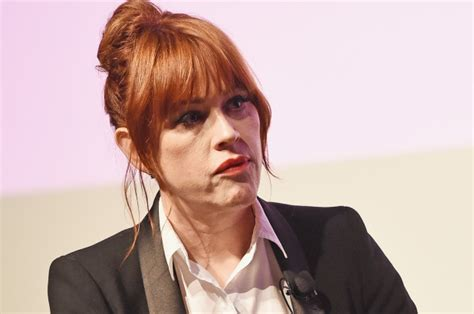 molly ringwald new film molly ringwald talks rape sexual assault in 80s movies