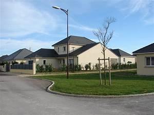 maison a etage avec tour agglomeration troyes With maison en l avec tour