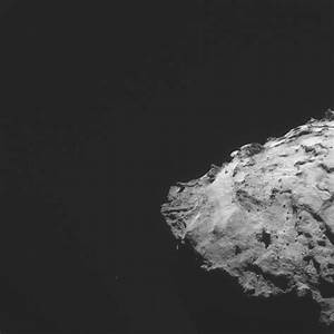 ESA Science & Technology: Comet 67P/C-G on 30 October 2014 ...