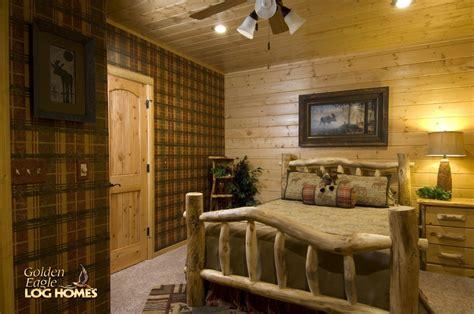 golden eagle log  timber homes log home cabin pictures  lakehouse al