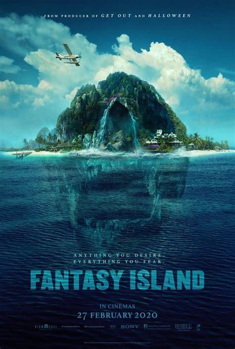 This Island Earth