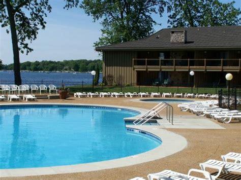 Lawn Resort Delavan Wisconsin by Lake Lawn Resort Updated 2018 Hotel Reviews Price