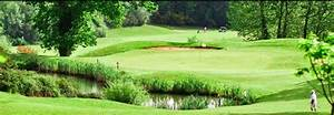 Golf De Bassussarry : cole de golf bassussarry ~ Medecine-chirurgie-esthetiques.com Avis de Voitures