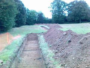 Trial Trenching