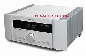 Tone Winner Ad-9600se Hifi  U0026 Av 5 1 Home Theater Amplifier  Muia983314