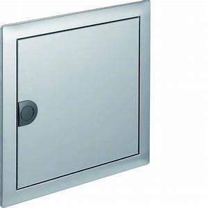 Tür Mit Rahmen : hager volta blendrahmen mit t r 1 reihig edelstahl vz261n elektromax24 ~ Sanjose-hotels-ca.com Haus und Dekorationen