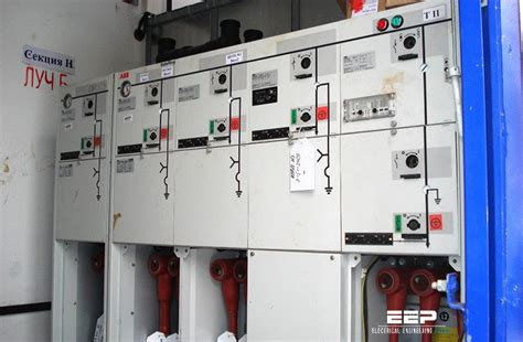 main types  distribution feeder systems  recognize eep