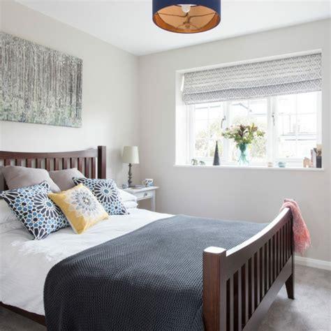 ideas de decoracion  cuadros  dormitorios