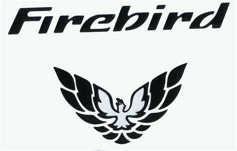 1998  2002 Firebird Rear Panel Decal Set. Light Up Signs. Sin Signs. Activity Signs Of Stroke. Narrative Murals. Basketball Fan Signs Of Stroke. License Plate Decals. Neko Atsume Stickers. Gruffalo Banners
