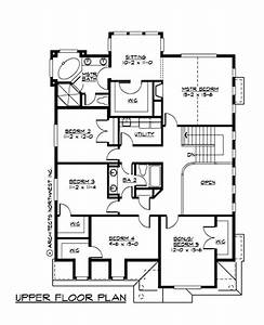 Church building plans for 3200 square feet for Church building plans for 3200 square feet