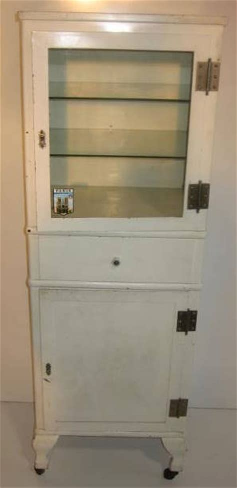 steel cabinets for kitchen vintage cup new 986 vintage pharmacy cabinets 5789