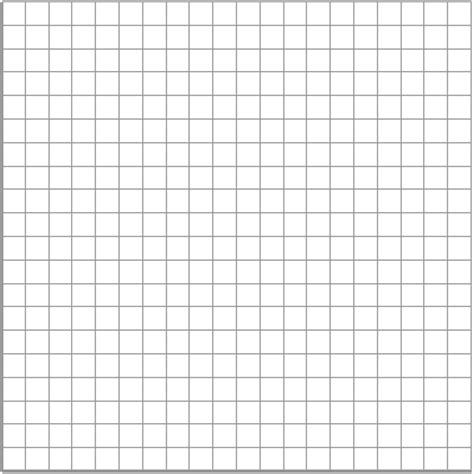 "Search Results For ""blank Graphs First Quadrant""  Calendar 2015"